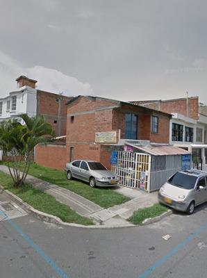Casas En Venta Ciudad 2000 191-1963