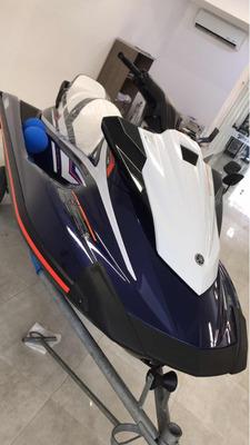 Vx Cruiser Ho 1.8 Modelo 2019