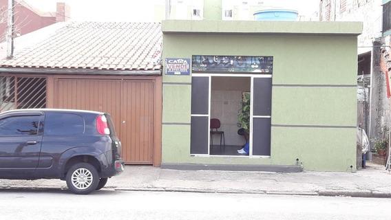 Terreno Em Itaquera, São Paulo/sp De 0m² À Venda Por R$ 900.000,00 - Te236254