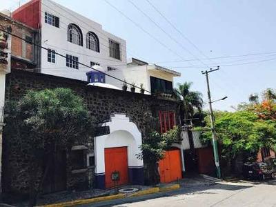 (crm-3635-71) Casa El Salto
