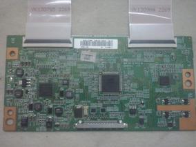 Placa T Com Tv Un32d5000