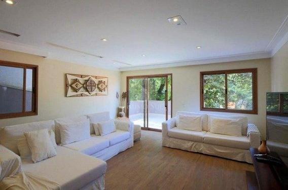 Casa - Jardim Prudencia - Ref: 36421 - V-36421