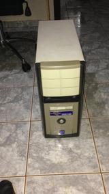 Cpu Core I3 3.4ghz 4gb 500gb Hd