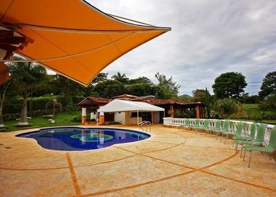 Alquiler De Fincas En Antioquia En Girardota Codigo. 4495