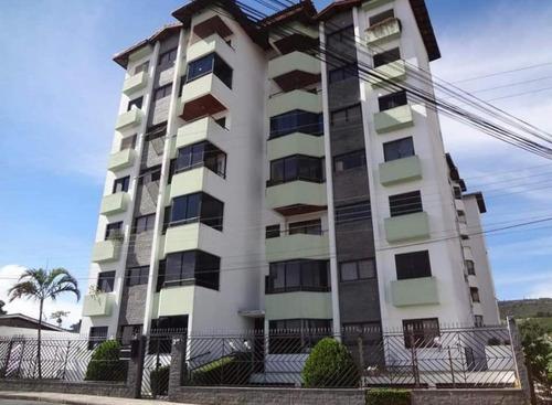 Imagem 1 de 12 de Apartamento Com 1 Dormitório À Venda, 50 M² Por R$ 225.000,00 - Sol Nascente - Serra Negra/sp - Ap7221