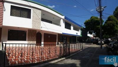 Casa En San Vicente - Alquiler