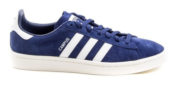 Zapatillas adidas Originals Campus S / Brand Sports