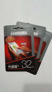 Cartao De Memoria Micro Sd 32gb Samsung Evo Plus