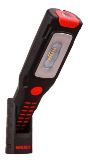 Lámpara Led Recargable 5 W Lit-500
