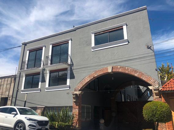 Lofts Y Suites