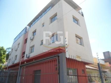 Conjunto/sala Em Rio Branco - Mf20840