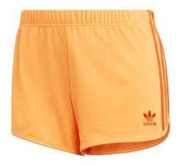 Short adidas 3 Stripes