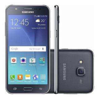 Samsung Galaxy J5 Duos J500 Tela 5