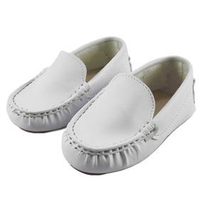 e87d80f46 Sapato Social Infantil N. 22 - Calçados, Roupas e Bolsas com o ...