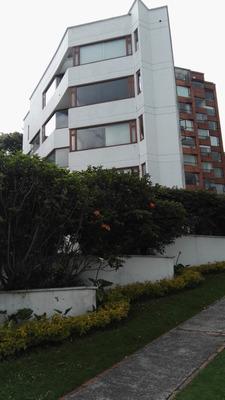 Sotileza Apartamento Permuta