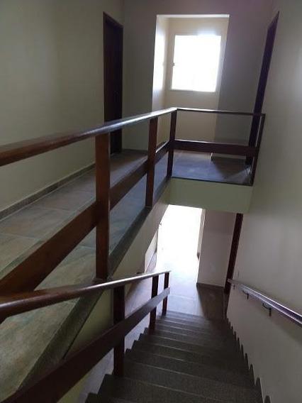 Apartamento Para Venda Em São Pedro Da Aldeia, Praia Linda, 2 Dormitórios, 1 Suíte, 1 Vaga - 525_1-1308166