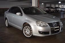 Volkswagen Vento 2.0t Fsi Sportline Mt 2011 - Primera Mano