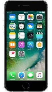 Apple iPhone 6 Plus 16gb Original Desbloqueado Vitrine