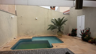 Casa Para Venda, 0 Dormitórios, Parque Residencial Atlântica - São José Do Rio Preto - 1693