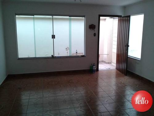 Casa - Ref: 71133