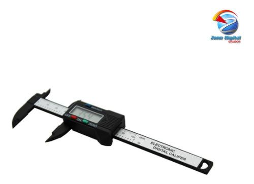 Caliper Calibrador Digital 100mm