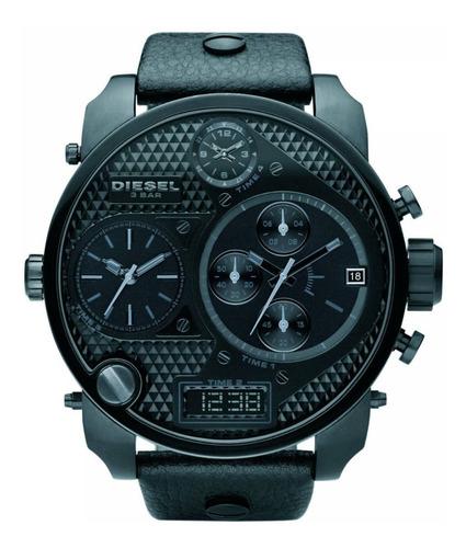 8821e761c4c8 Reloj Diesel Dz7193 100% Original Envío Gratis -   899.000 en Mercado Libre