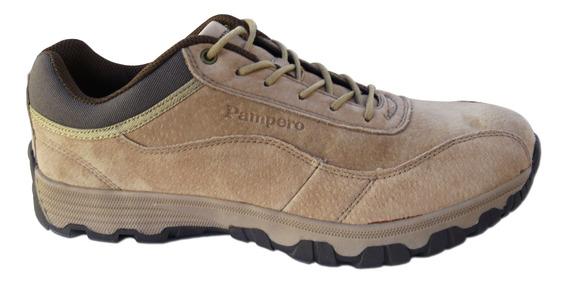 Zapato Pampero Modelo Áltimo
