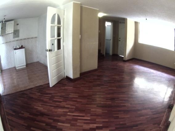 Vendo O Arriendo Casa Norte De Quito Cojto Adriana 3