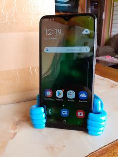 Samsung A10 2019 Igual A Nuevo