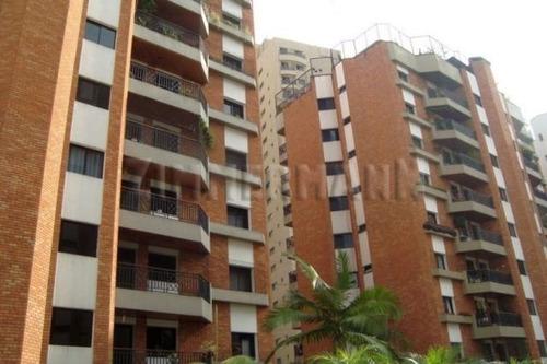 Imagem 1 de 15 de Apartamento - Vila Leopoldina - Ref: 92256 - V-92256