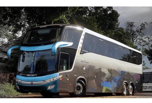 Ld - Volvo - 2016/2018 - Cod.4951