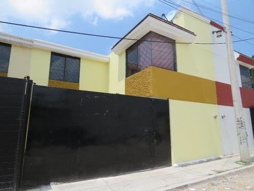 Venta Casa 3 Recamaras A Una Cuadra De Blvd. Las Torres, Granjas Del Sur.
