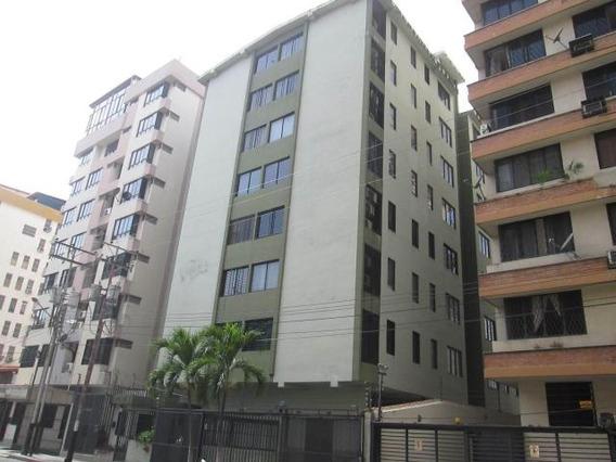 Apartamentos En Venta En San Isidro Maracay 19-5751 Mfc