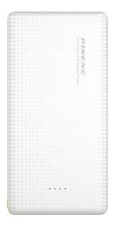 2 Pineng Power Bank Original Slim Pn951 10000mah iPhone 6s