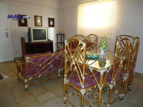 Casa Residencial À Venda, Barra Funda, Guarujá - . - Ca0001