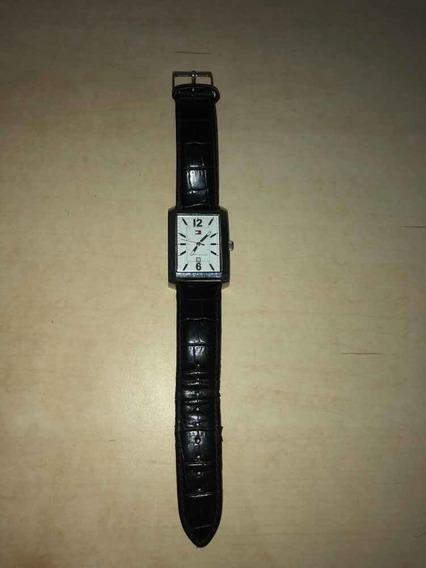 Relógio Tommy Hilfiger Original Stainless Steel
