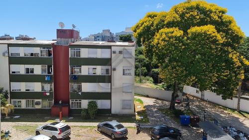 Apartamento - Ap01899 - 69219884