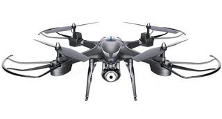 Drone Gadnic Buzzard T30