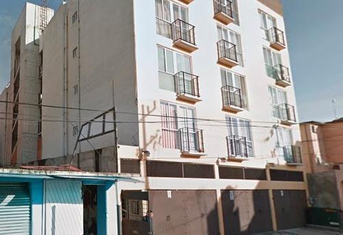 Departamento De Recuperación Hipotecaria, Col. Valle Gómez