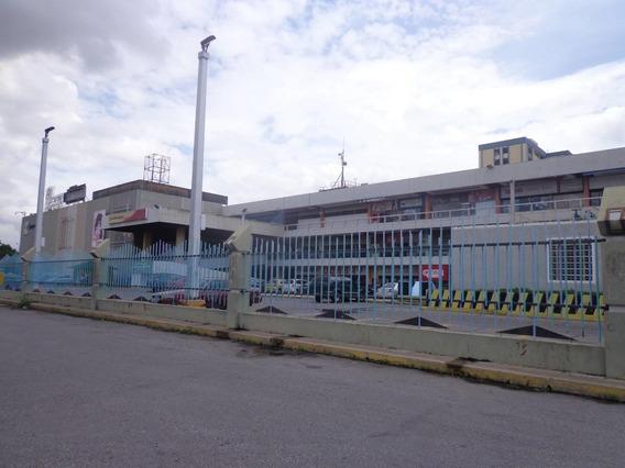 Local En Venta Cc Parque Aragua Maracay Mj 21-10766