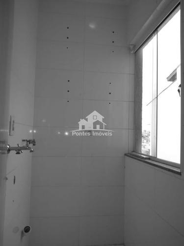 Imagem 1 de 30 de Sobrado 3 Dorms. C/suite 2 Vagas No Bairro Vila Alzira-sa-sp - Sob326