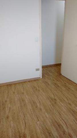 Imagem 1 de 15 de Apartamento Para Venda, 2 Dormitórios, Jardim Marilu - São Paulo - 893