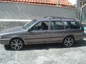 Volkswagem Quantun 1.8