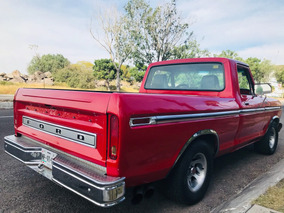 Ford F-150 79