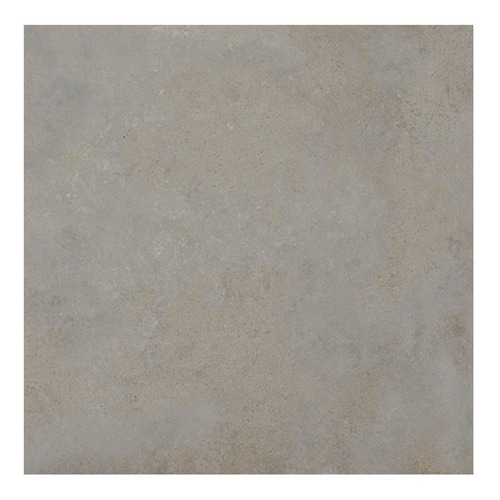 Imagen 1 de 7 de Piso Ceramico 1° Calidad 51x51 California Gris Alberdi