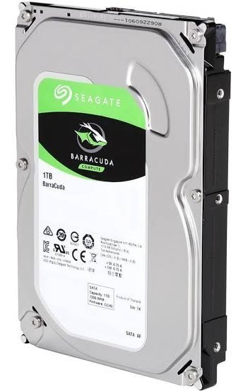 Hd Notebook/desktop 500gb Sedex Gratis