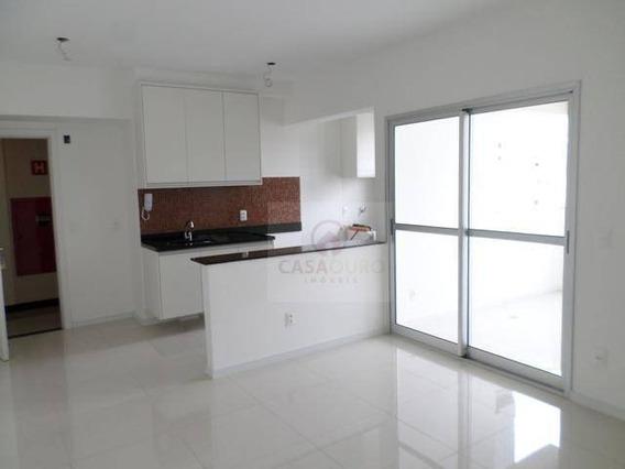 Apartamento 2 Quartos À Venda, Centro, Belo Horizonte. - Ap0108