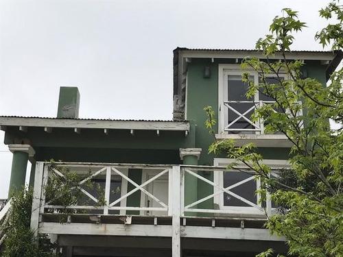 Venta Casa 3 Dormitorios En Barrio Lausana Maldonado