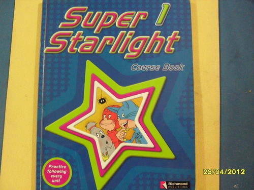 Super Starligh 1.richmond.