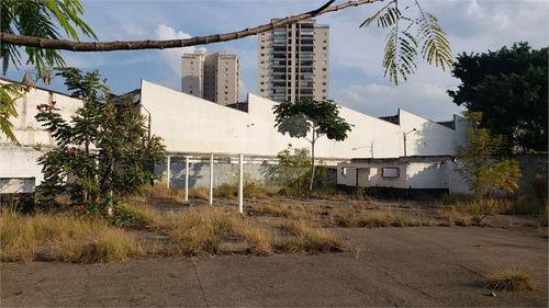 Imagem 1 de 16 de Comercial-são Paulo-jardim Taquaral   Ref.: Reo586524 - Reo586524